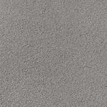 Ash,Tiles