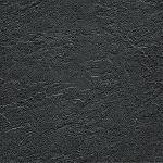 Mystic-Black,Tiles