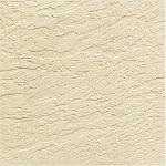 Jonquil Cream,Tiles