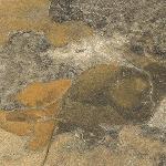 Refelex Nero,Tiles