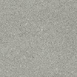 Carron Grey,Tiles