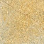 Kriptonite Camel,Tiles