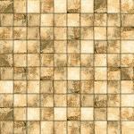 Deserto Groove,Tiles