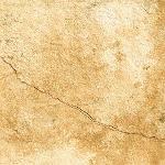 Deserto Beige,Tiles