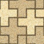 Duco Beige,Tiles
