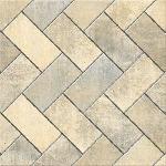 Carlton Beige,Tiles