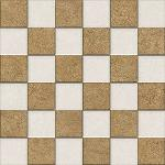 Largo Brown,Tiles