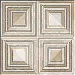 Interno Beige,Tiles