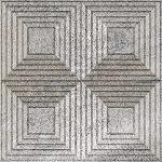 Interno Grigio,Tiles