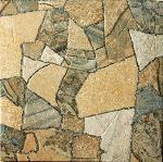 Breccia Beige,Tiles