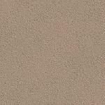 Gold-Brown,Tiles