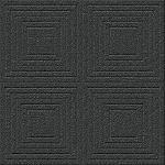 Mystic Black,Tiles