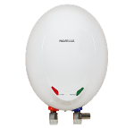 Opal EC 1L,Water Heaters