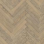 Oak Dusk - Pristine - Classic,Wooden Flooring