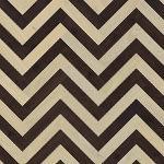 Oak Winter - Oak Fume - Pristine - Classic,Wooden Flooring
