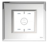 Curtain Motion Controller,Automation Switches & Accessories