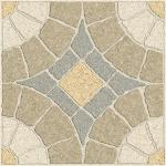 Pathway,Tiles