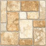 Brique Terra,Tiles