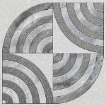 Ripple Wave,Tiles