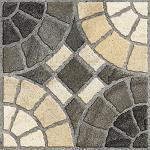 Walkway,Tiles