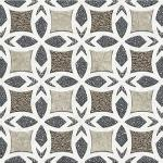 Mayflower,Tiles