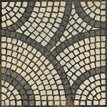 Landscape Iris,Tiles