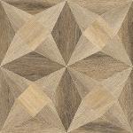 Xylos Stella,Tiles