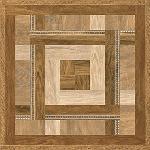 Xylos Monarch,Tiles