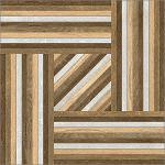 Xylos Bolt,Tiles