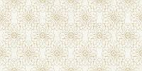 Décor Crema Marfil FP,Tiles