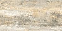 Metal Splintered Wood,Tiles