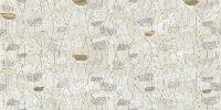 Décor Diana Mint FP,Tiles