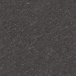Galaxy Black,Tiles