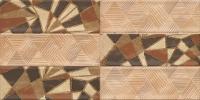 51-HL,Tiles