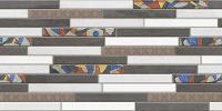 55-HL,Tiles