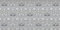 56-HL,Tiles