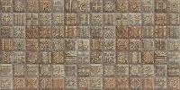 58-HL,Tiles