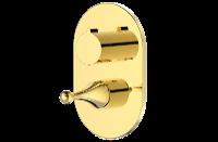 Single Lever Concealed Diverter,Faucets-Taps