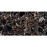 Exotic Copper,Tiles